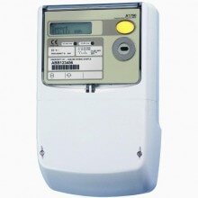 A1700 MID Approved Smart Electricity Meter