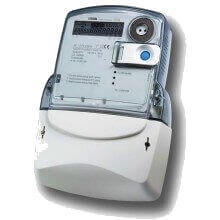 MT174 MID Approved Smart Electricity Meter
