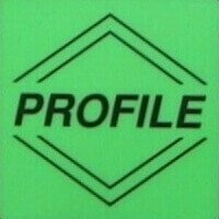 Profile Portable Energy Recorder App Icon