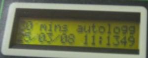 2 Display30MinAuto 300x118 1