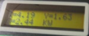 8 kW Display 300x122 1