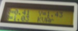 9 kVAr Display 300x118 1