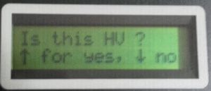 Profile LCD Is This HV 300x129 1