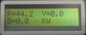 Profile kW 1Phase 300x121 1