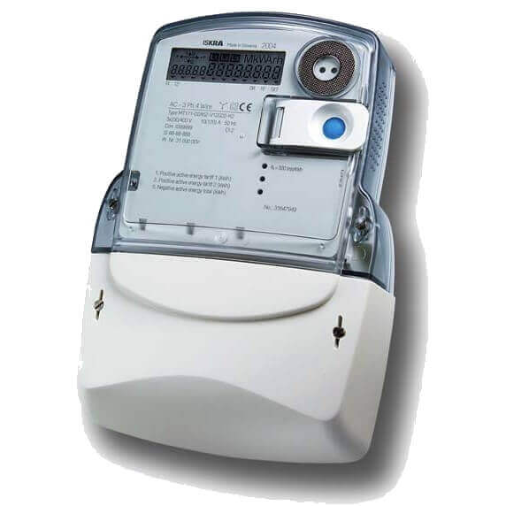 mt174 mid approved electricity meter1
