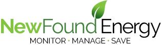 NewFound Energy Logo